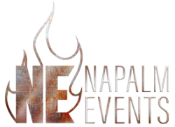 Napalm Events